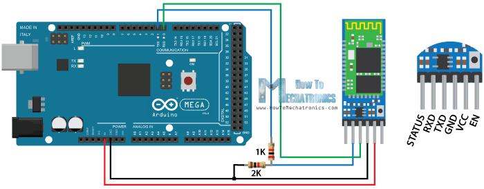 File:Arduino-and-HC-05-Bluetooth-Module-Circuit-Schematics.png
