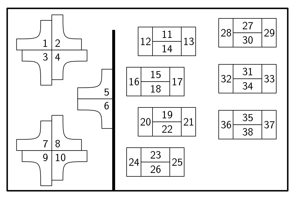 File:Floorplan_robotics_lab_new.png