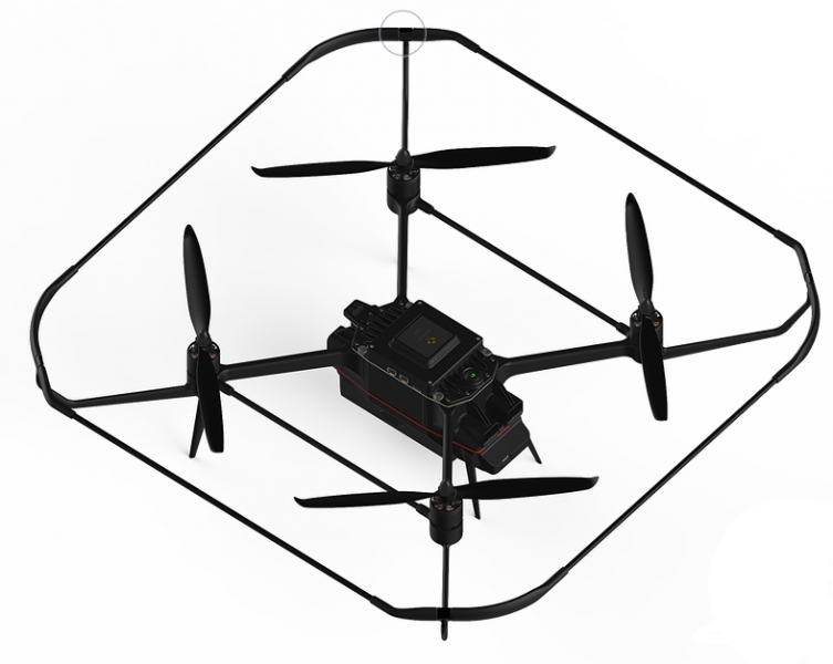 File:Avular drone.png