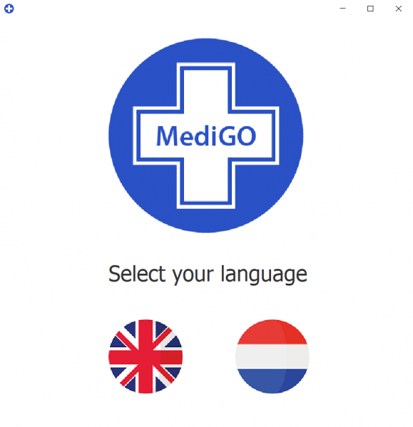 File:LanguageSelection.png