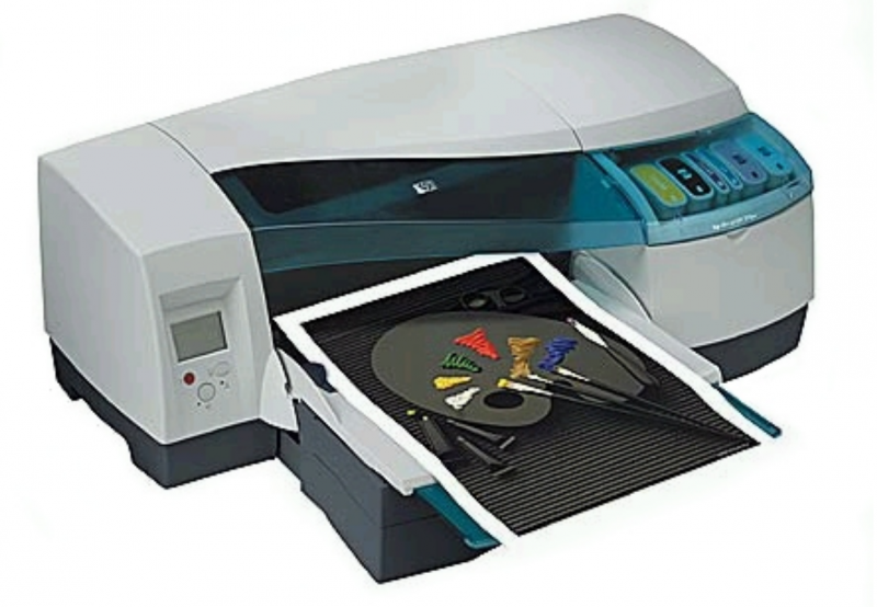 File:Printer intro.png